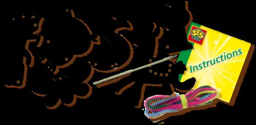 SES - Scratch Dieren-3
