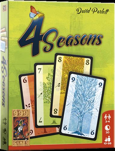 4 Seasons-1