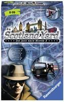 Scotland Yard (Reisversie)