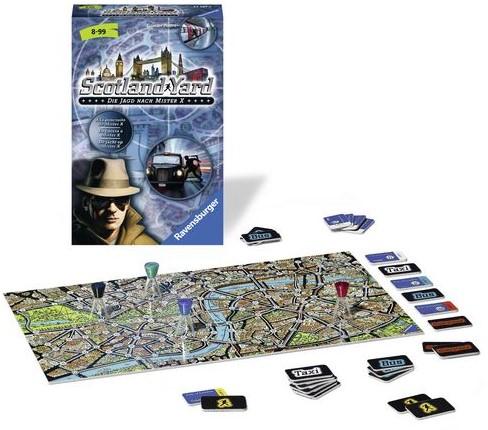 Scotland Yard (Reisversie)-2