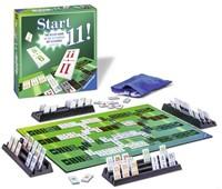 Start 11 Bordspel-2
