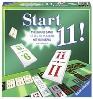Start 11 Bordspel-1