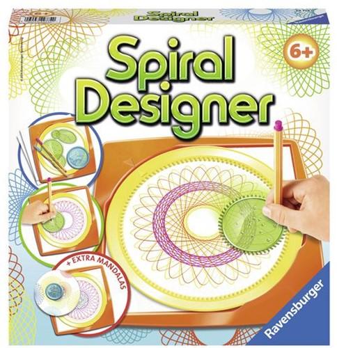 Spiral Designer-1