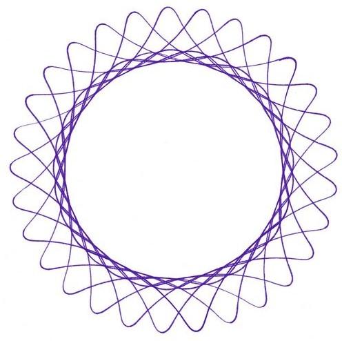 Spiral Designer-3