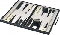 Backgammon Deluxe-2