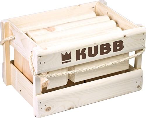 Kubb-3
