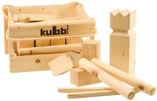 Kubb-1