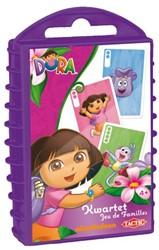 Dora Kwartet