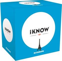iKnow: Europa