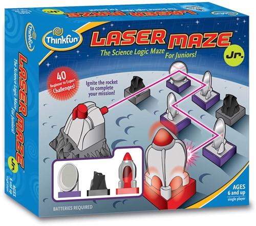 Laser Maze Junior-1