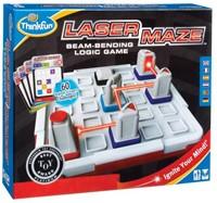 Laser Maze-1