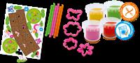 SES - Klei - Geurende Bloemen en Vlinders-3