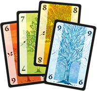 4 Seasons-2