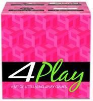 4Play-1