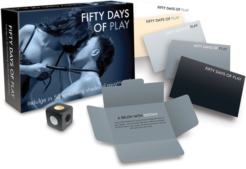 Fifty Days of Play-2