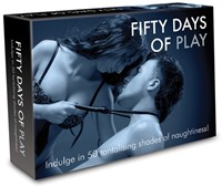 Fifty Days of Play-1