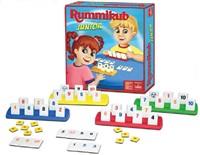 Rummikub Junior-1