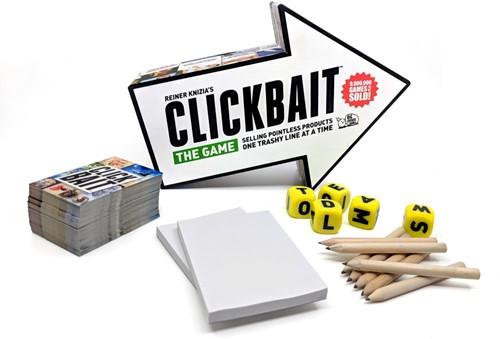 Clickbait-3