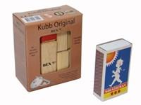 Kubb Mini Tafelmodel