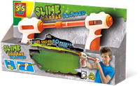 SES - Slime Battle Blaster