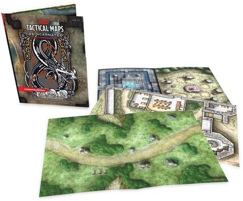 D&D Tactical Map Pack Reincarnated-2