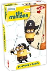 Speelkaarten - Minions