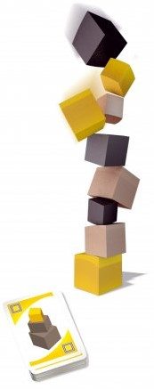 Block Out!-2