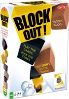 Block Out!-1