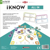 iKNOW All In-2