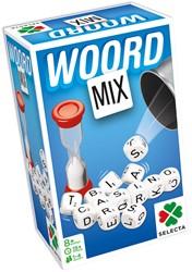 Woord Mix