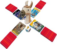 Leipe Lama's! - Party Game-2