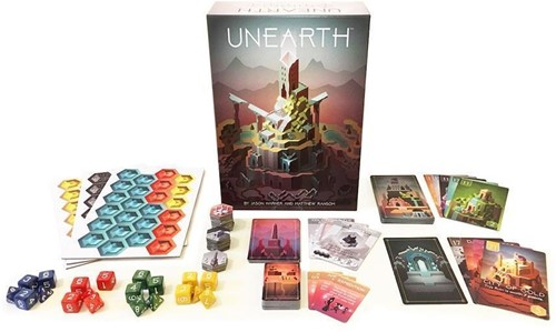 Unearth-2