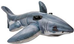 Intex - Opblaasbare Haai