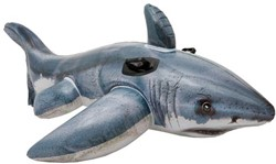 Opblaasbare Haai
