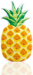 Intex Ananas Luchtbed (216x124cm)