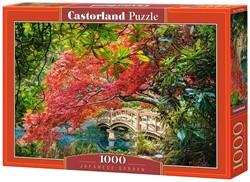 Japanese Garden Puzzel (1000 stukjes)