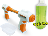 SES - Slime Battle Blaster-3