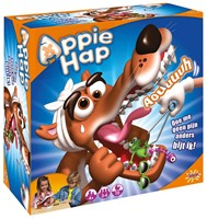 Appie Hap