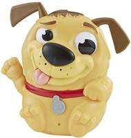 Plassende Pup-2