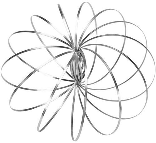 Flow Ring-1