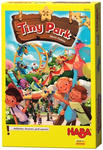 Tiny Park