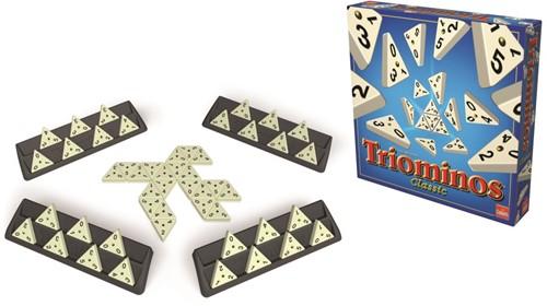 Triominos Classic-2
