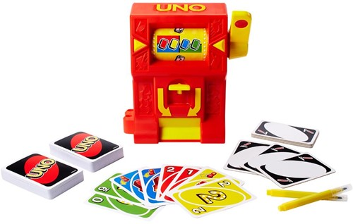 UNO - Jackpot-2
