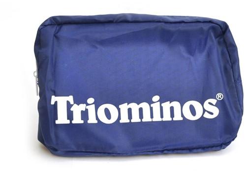 Triominos Pocket Spel