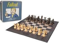 Fallout Chess-2
