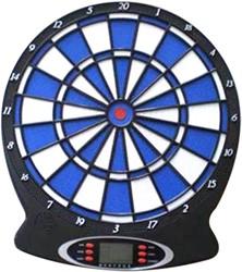 Dartboard Electronisch