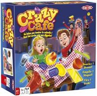 Crazy Café-1