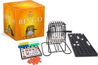 Bingomolen - Collection Classique (Open geweest)