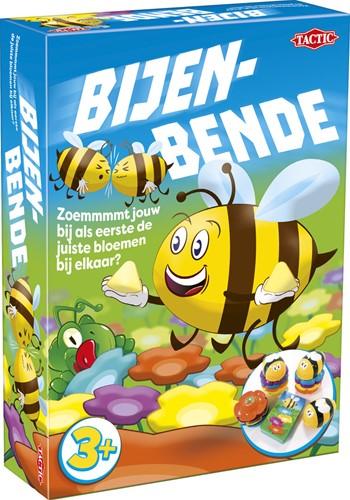 Bijen Bende