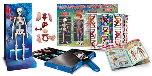 Wetenschap & Spel - Anatomielab-2